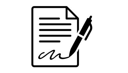 Договор на обслуживание